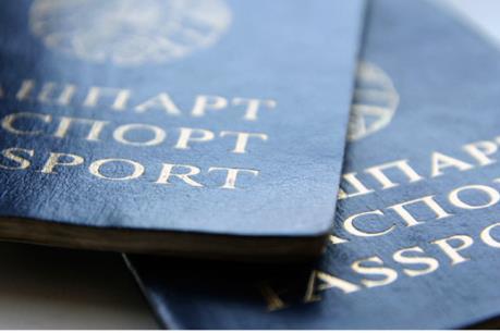 Từ 12/2, công dân Việt Nam vào Belarus 5 ngày được miễn thị thực