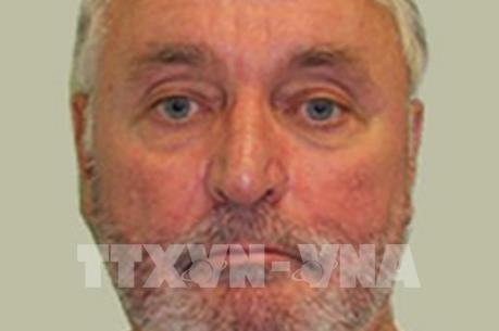 Kết án 16 năm tù giam một giáo viên xâm hại trẻ em
