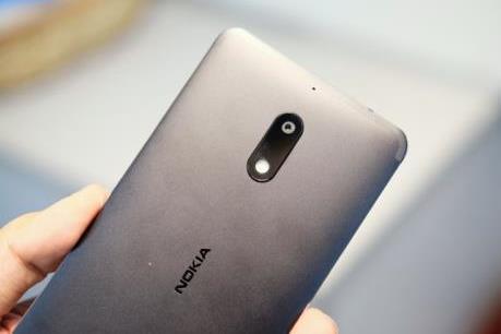 Nhiều sản phẩm smartphone ra mắt đón mùa Valentine