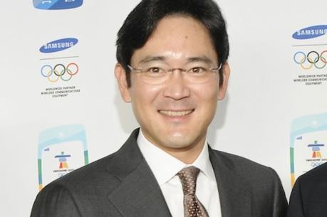 Phó Chủ tịch Tập đoàn Samsung tiếp tục bị triệu tập