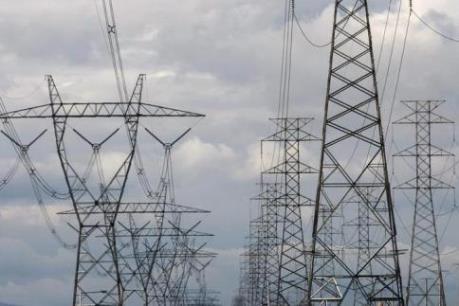 Giá điện ở Australia tăng hơn 100% trong vòng 10 năm