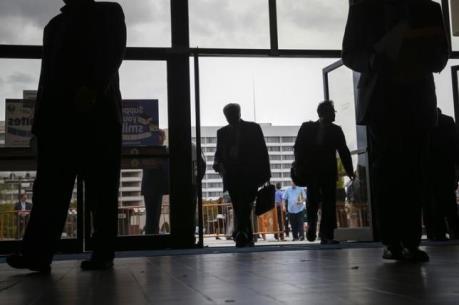 Eurostat công bố mức lương tối thiểu chính thức tính từ ngày 1/1/2017