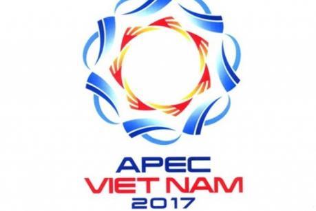 APEC 2017: Hội nghị các quan chức cao cấp lần thứ nhất sẽ tổ chức tại Nha Trang