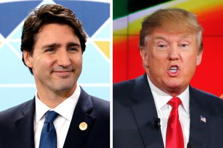 NAFTA không quá quan trọng đối với Canada