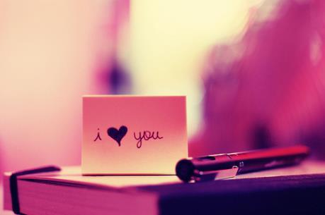 Tặng người yêu món quà này dịp Valentine để yêu xa không còn là khoảng cách