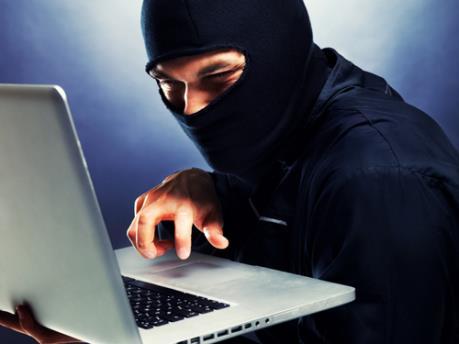 Báo động nạn lừa đảo trên mạng tại Malaysia và Singapore