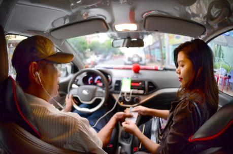 Uber Việt Nam cần hoàn thiện đăng ký hoạt động theo quy định pháp luật