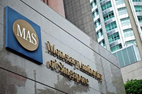Singapore sắp nới lỏng các điều kiện cho vay doanh nghiệp vừa và nhỏ
