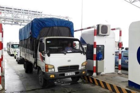 Nhà đầu tư dự án BOT Quốc lộ 1 Hà Nội – Bắc Giang giải trình mức thu phí tăng bất thường