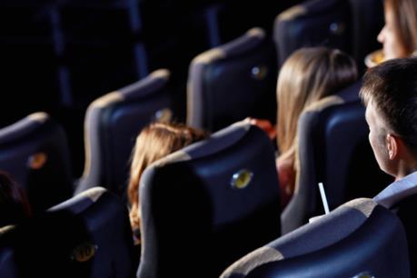 Ứng dụng mua vé xem phim thông minh sắp ra mắt tại Australia