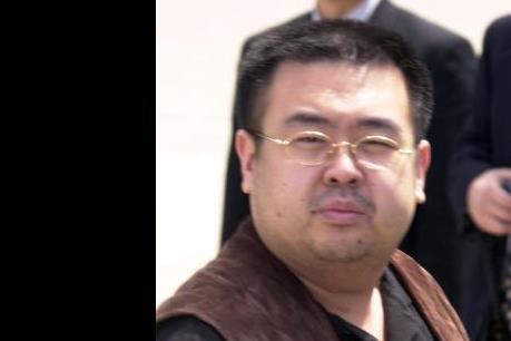 Hàn Quốc họp Hội đồng an ninh quốc gia sau vụ ông Kim Jong-nam bị sát hại