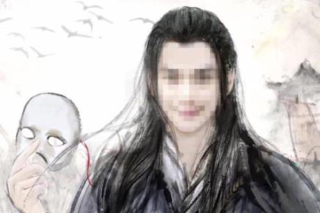 Cảnh báo: Nguy cơ lộ thông tin cá nhân do phần mềm chỉnh ảnh cổ trang