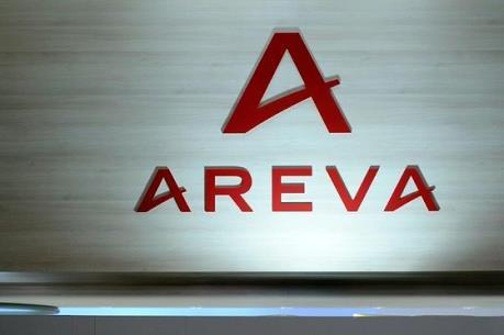 Areva thông tin về vụ lật xe tải chở nhiên liệu hạt nhân tại Benin