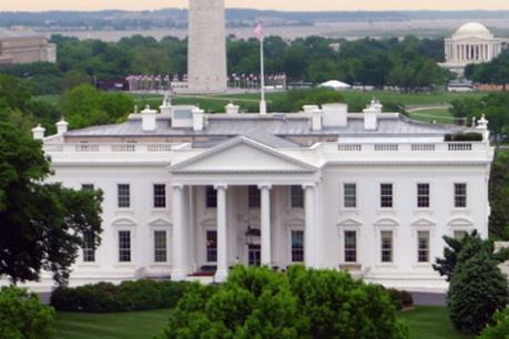 Nhà Trắng trấn an dư luận sau việc Cố vấn An ninh quốc gia từ chức