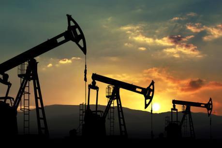 Giá dầu châu Á giảm trước nghi ngại OPEC không duy trì được thỏa thuận cắt giảm sản lượng