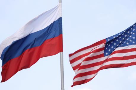 Quan hệ Nga-Mỹ chỉ được định hình lại sau các cuộc gặp song phương chính thức