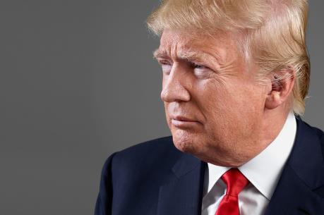Sắc lệnh mới của Tổng thống Donald Trump có thể khiến ngành ngân hàng Mỹ thay đổi