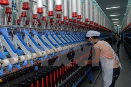 Cơ hội cho ngành dược và dệt may Việt Nam khi EVFTA có hiệu lực
