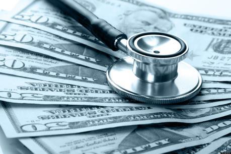 Chính quyền Mỹ đề xuất siết chặt quy định bảo hiểm y tế