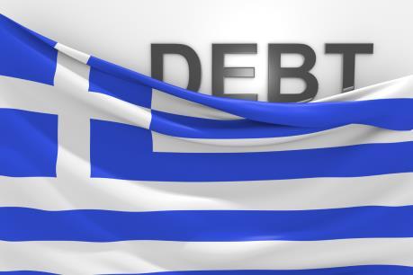 Năm lý do khiến khủng hoảng nợ của Hy Lạp có nguy cơ quay trở lại