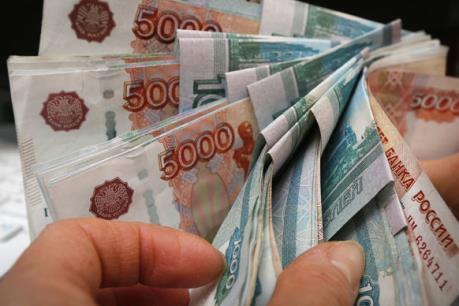 Nga lo ngại đồng ruble tăng giá ảnh hưởng xấu tới xuất khẩu
