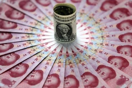 Trung Quốc hướng tới chính sách tiền tệ trung hòa