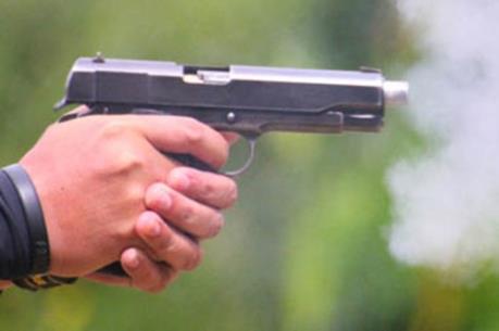 Tây Ninh: Khẩn trương truy bắt các đối tượng nghi dùng súng bắn người