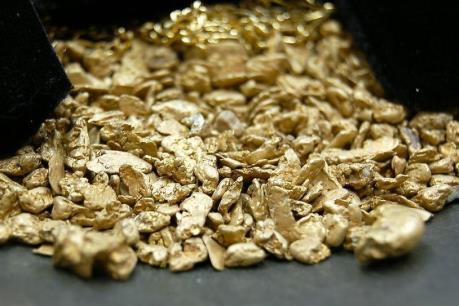 Giá vàng hôm nay 17/2: Tiếp tục tăng, vững vàng ở ngưỡng 37 triệu đồng/lượng