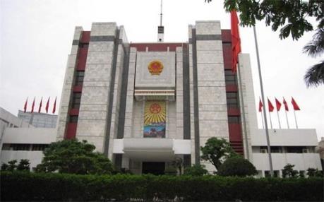 Bộ Nội vụ đề nghị xử lý các trường hợp tuyển dụng, bổ nhiệm sai quy trình