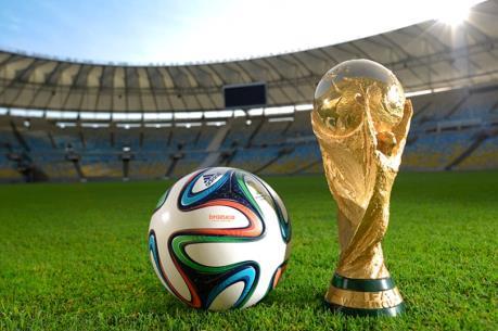 FIFA cân nhắc đổi mới hình thức tổ chức World Cup