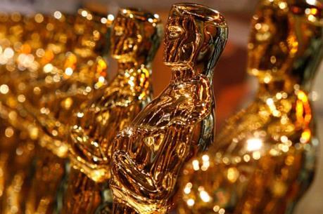 Tượng Vàng Oscar - mỗi bức tượng là một tác phẩm nghệ thuật