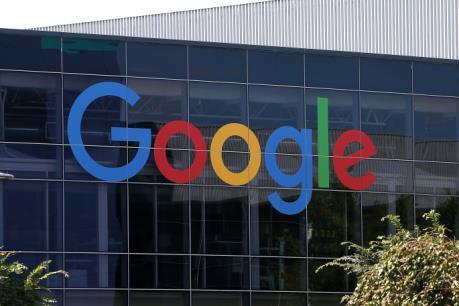 Google trình làng tính năng mua sắm cạnh tranh với Amazon