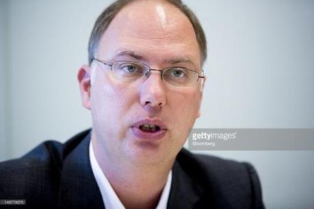 """Quan chức DIF: Moody's vẫn """"chính trị hóa"""" khi xếp hạng kinh tế Nga"""
