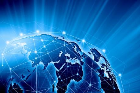 Kinh tế thế giới: Không đều và kém cuốn hút
