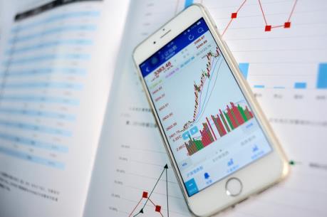 Chứng khoán chiều 21/2: Nhiều cổ phiếu trụ tăng điểm, VN-Index tăng gần 6 điểm