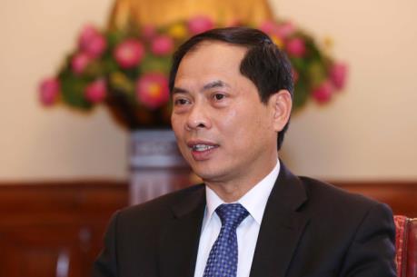 Các nước CLMV đánh giá cao đóng góp của Việt Nam trong kết nối hạ tầng mềm