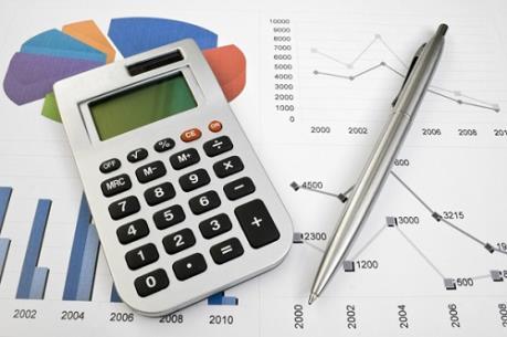 Minh bạch báo cáo tài chính để thu hút đầu tư