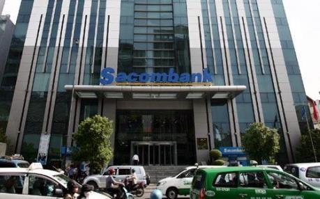 Chấm dứt vai trò quản trị, điều hành của ông Trầm Bê và ông Trầm Khải Hòa tại Sacombank