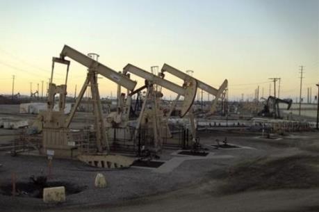 Mỹ: Chi phí sản xuất dầu đá phiến dự kiến tăng