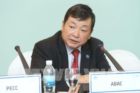APEC 2017: Cơ hội thúc đẩy thương mại và đầu tư của doanh nghiệp Việt