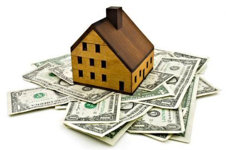 Quỹ đầu tư bất động sản đầu tiên được niêm yết trên HOSE