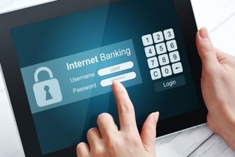 Làm sao để đảm bảo an toàn khi giao dịch online?
