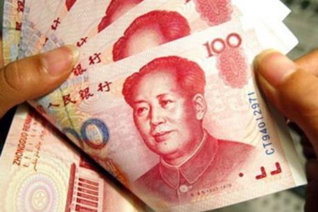 Trung Quốc sẽ tăng cường giám sát thị trường ngoại hối trong năm nay