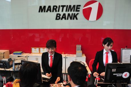 VNPT sắp thoái vốn tại Ngân hàng TMCP Hàng hải Việt Nam