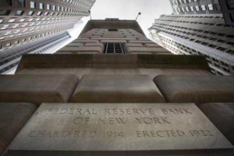 Thêm cơ sở Fed sẽ tăng lãi suất trong tháng 3/2017