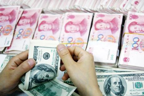 Trung Quốc tiếp tục giữ đồng NDT ổn định trong hệ thống tiền tệ toàn cầu