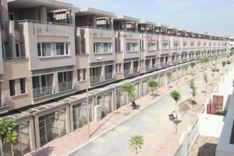 Giới thiệu cơ hội đầu tư vào bất động sản TP. Hồ Chí Minh tại Malaysia