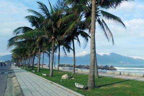 Thu hồi gần 55,3 ha đất ven biển của các dự án du lịch và nghỉ dưỡng