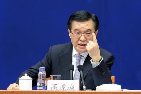 Mỹ-Trung sẽ phải gánh chịu thiệt hại nếu xảy ra cuộc chiến thương mại