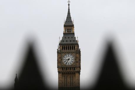 Thủ tướng Anh nỗ lực tạo sự đồng thuận trước khi kích hoạt Điều 50